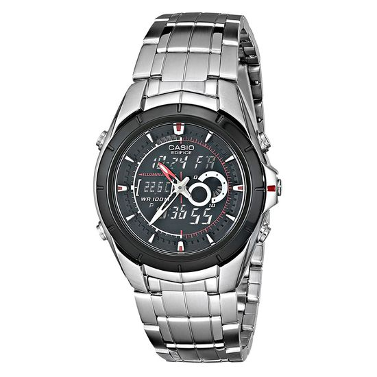 reloj-analogico-digital-efa-119bk-1av-edifice