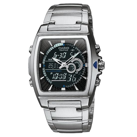 edifice-efa-120d-1avef-casio