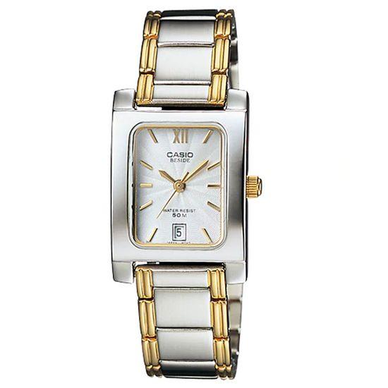 reloj-de-mujer-casio-metal-bel-100sg-7av-linea-regular