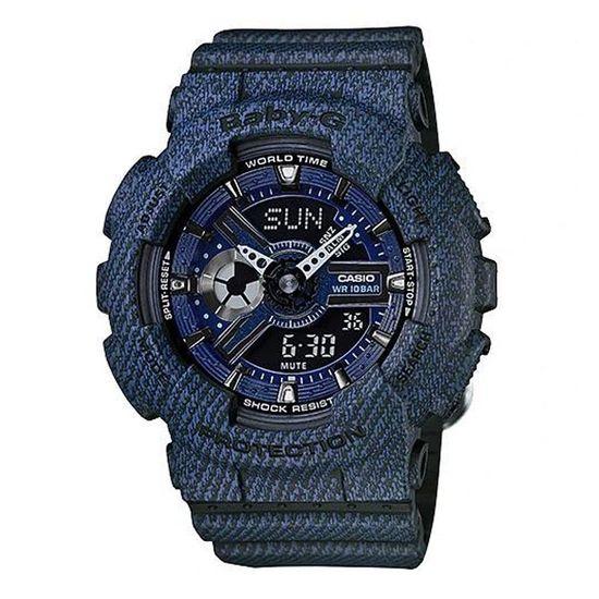 reloj-analogico-digital-ba-110dc-2a1-baby-g