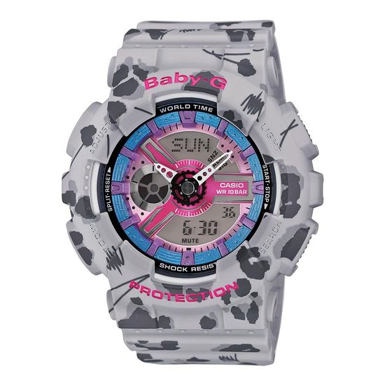 reloj-analogico-digital-ba-110fl-8a-baby-g