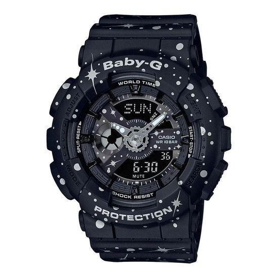 reloj-analogico-digital-ba-110st-1a-baby-g