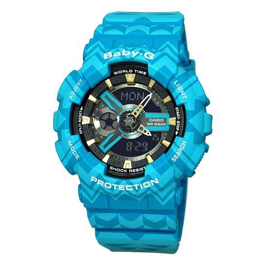 reloj-analogico-digital-ba-110tp-2a-baby-g