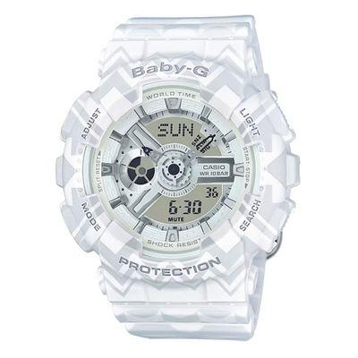 reloj-analogico-digital-ba-110tp-7a-baby-g