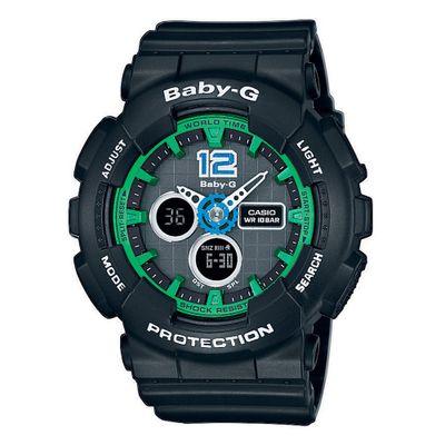 reloj-analogico-digital-ba-120-1b-baby-g