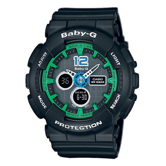 reloj-analogico-digital-ba-120-1b-baby-g