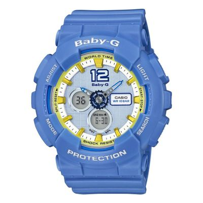 reloj-analogico-digital-ba-120-2b-baby-g