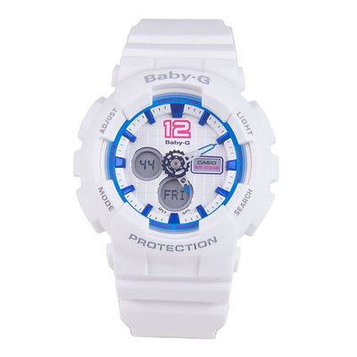 reloj-analogico-digital-ba-120-7b-baby-g