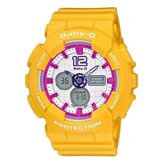 reloj-analogico-digital-ba-120-9b-baby-g