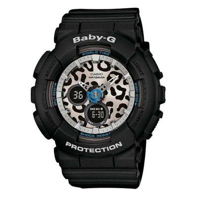 reloj-analogico-digital-ba-120lp-1a-baby-g
