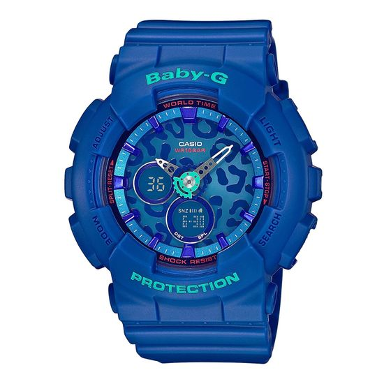 reloj-analogico-digital-ba-120lp-2a-baby-g