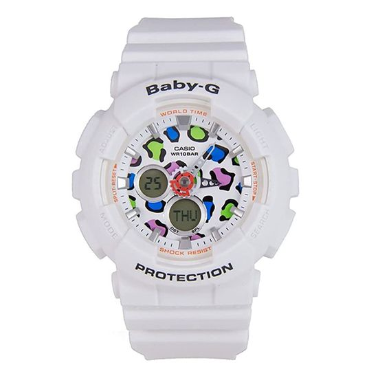 reloj-analogico-digital-ba-120lp-7a1-baby-g