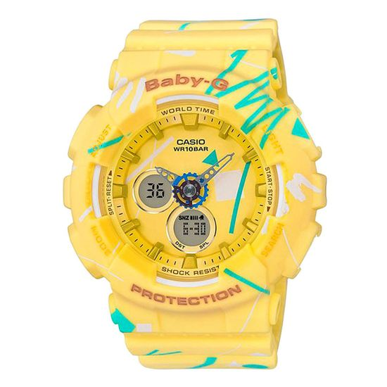 reloj-analogico-digital-ba-120sc-9a-baby-g