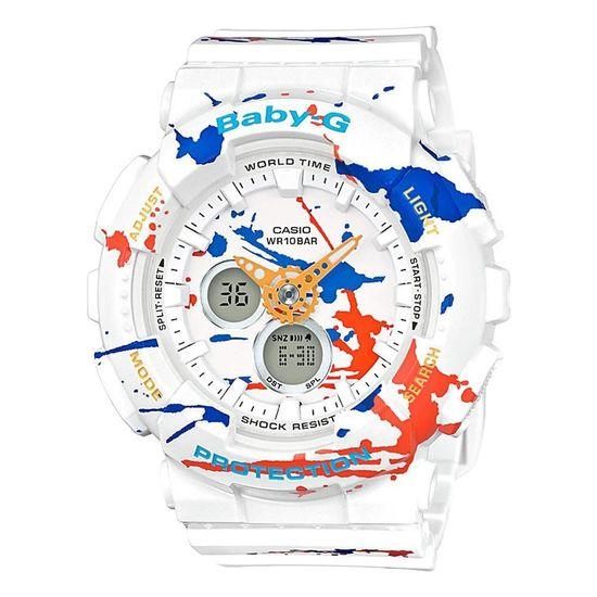 reloj-analogico-digital-ba-120spl-7a-baby-g
