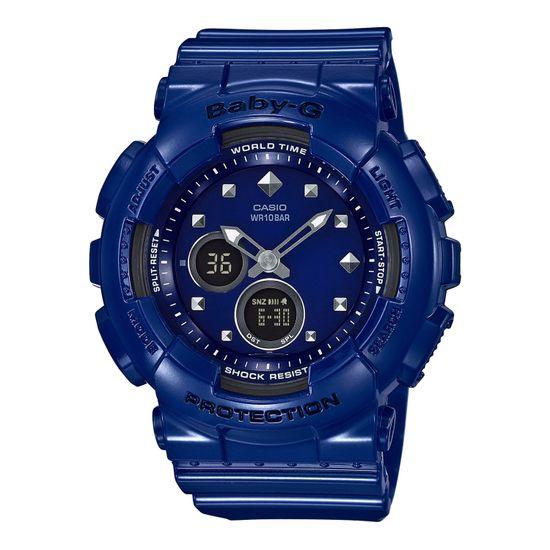 reloj-analogico-digital-ba-125-2a-baby-g