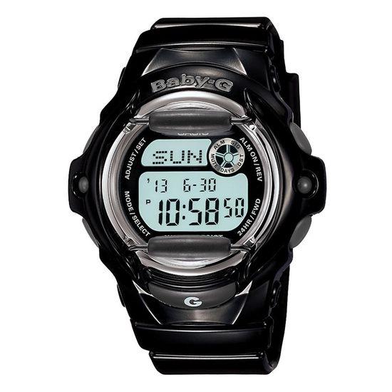 reloj-digital-bg-169r-1-baby-g