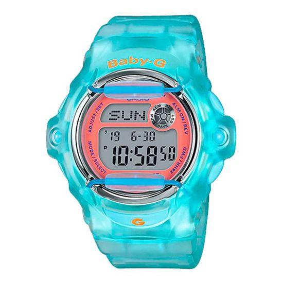 reloj-digital-bg-169r-2c-baby-g