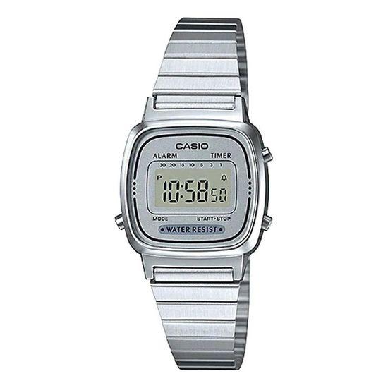 reloj-de-mujer-casio-metal-la-670wa-7-linea-regular-lateral