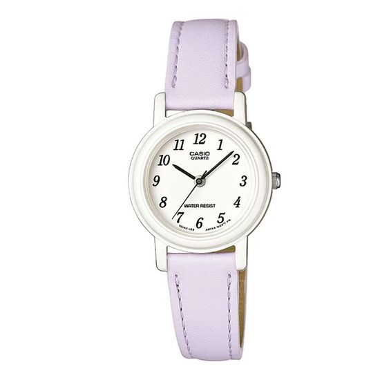reloj-casio-analogico-digital-lq-139l-6b-cuero