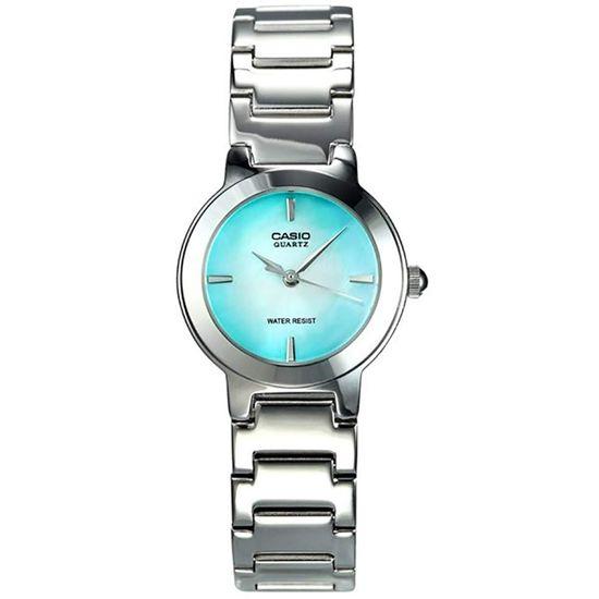 reloj-de-mujer-casio-metal-ltp-1191a-3c-linea-regular