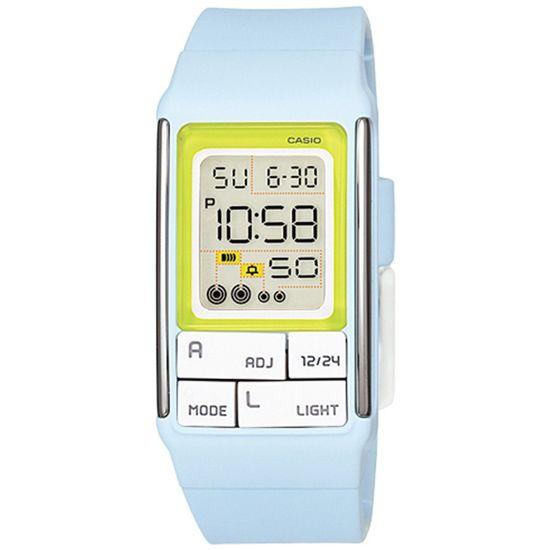 reloj-casio-analogico-digital-ldf-51-2a-cuero