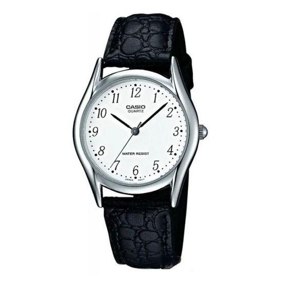 reloj-casio-analogico-digital-ltp-1094e-7b-cuero-lateral