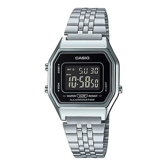 reloj-de-mujer-casio-metal-la-680wa-linea-regular