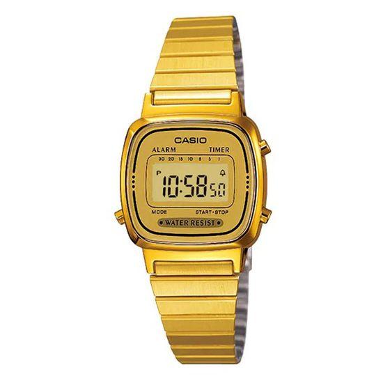 reloj-de-mujer-casio-metal-la-670wga