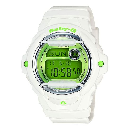reloj-digital-bg-169r-7c-baby-g