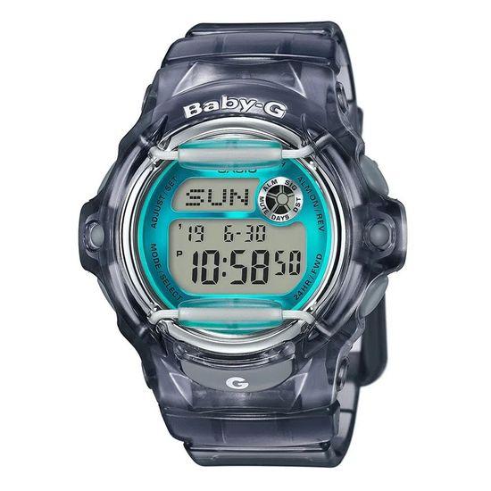reloj-digital-bg-169r-8b-baby-g