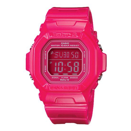 reloj-digital-bg-5601-4-baby-g