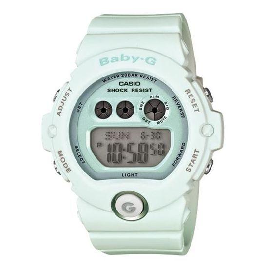 reloj-digital-bg-6902-3-baby-g