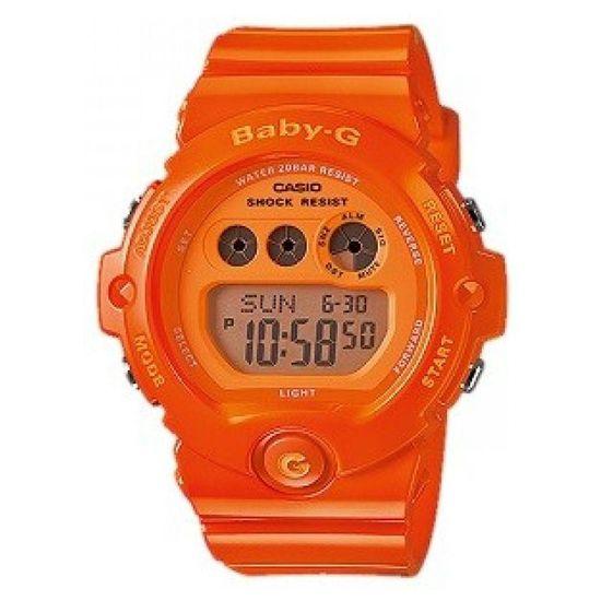 reloj-digital-bg-6902-4b-baby-g