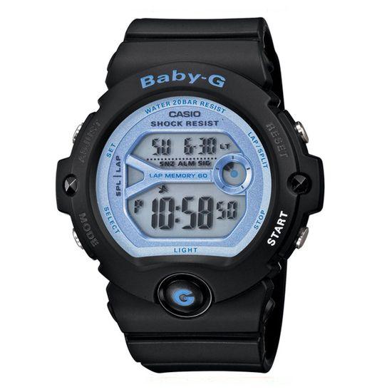 reloj-digital-bg-6903-1-baby-g
