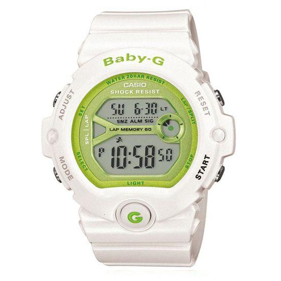reloj-digital-bg-6903-7-baby-g