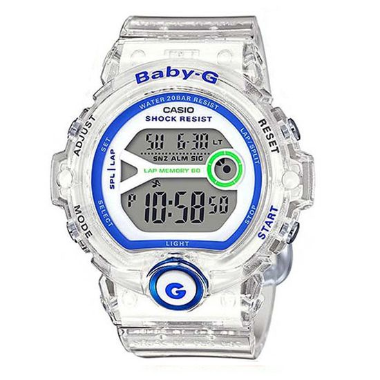 reloj-digital-bg-6903-7d-baby-g