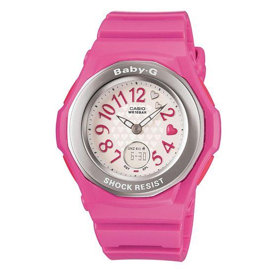 reloj-analogico-bga-105-4b-baby-g