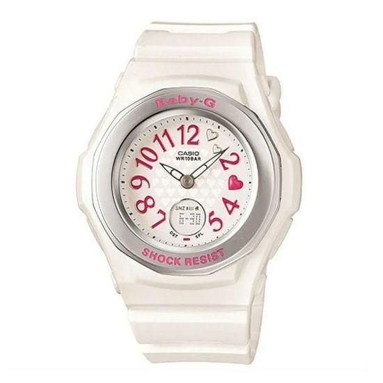 reloj-analogico-bga-105-7b-baby-g