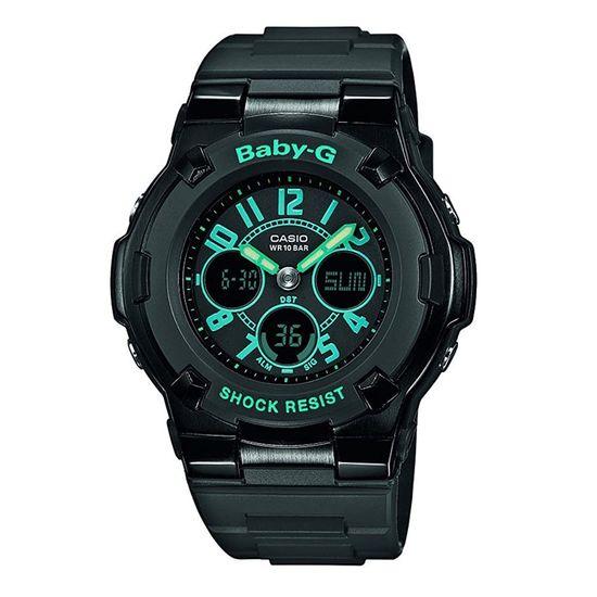 reloj-analogico-bga-117-1b2-baby-g