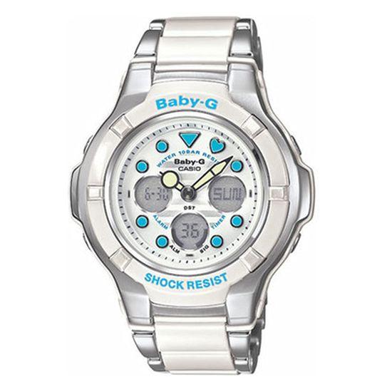 reloj-analogico-bga-123-7a1-baby-g