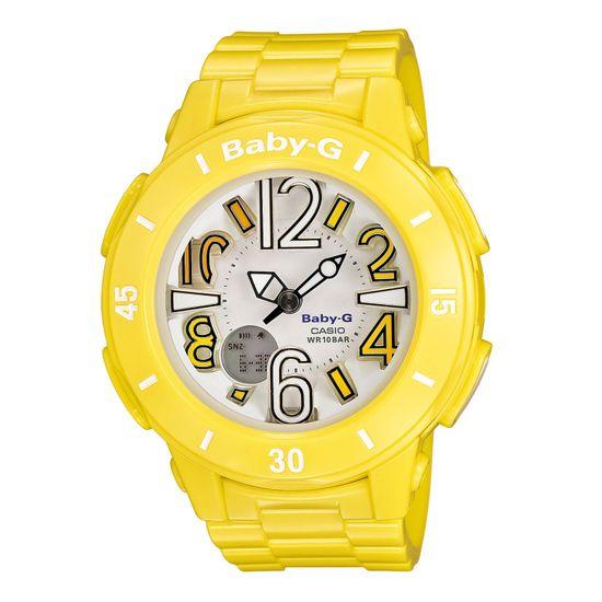 reloj-analogico-bga-170-9b-baby-g