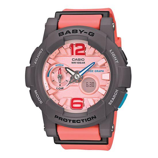 reloj-analogico-digital-bga-180-4b2-baby-g