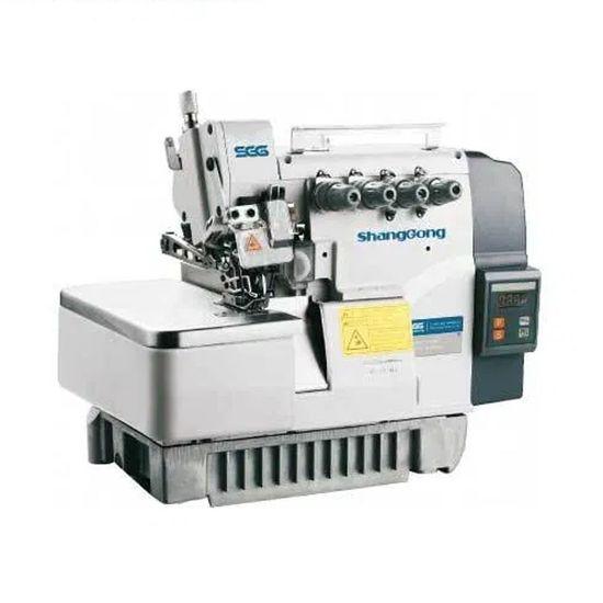 maquina-overlock-shanggong-de-5-hilos-gn7720e-516m-liviana