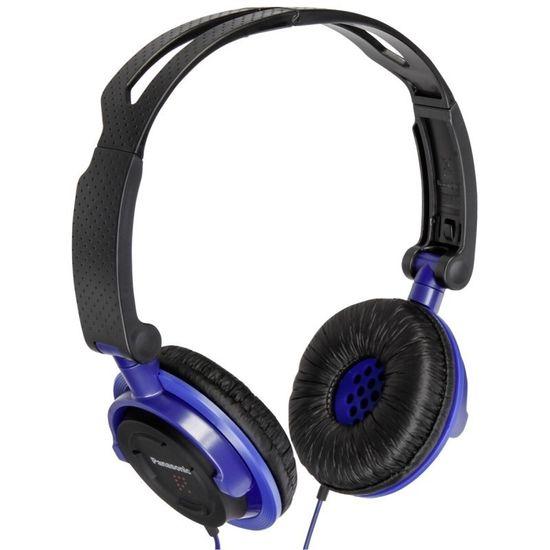 RP-DJS150E-A