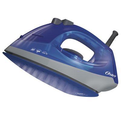 Plancha-a-vapor-4951L