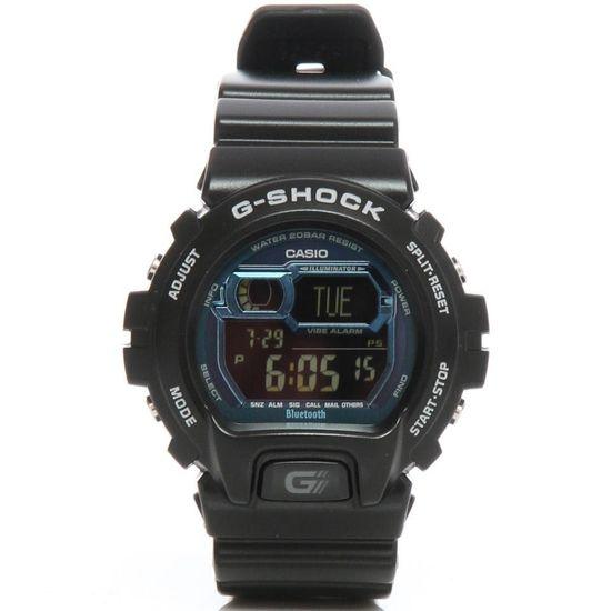 GB-6900B-7
