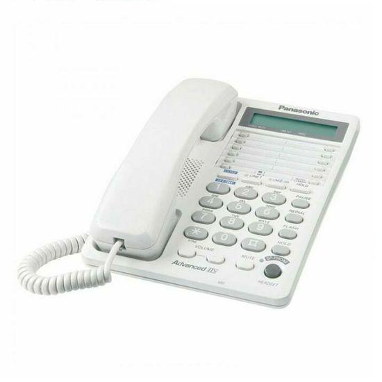 Telefono-2-lineas-KX-TS208LXW