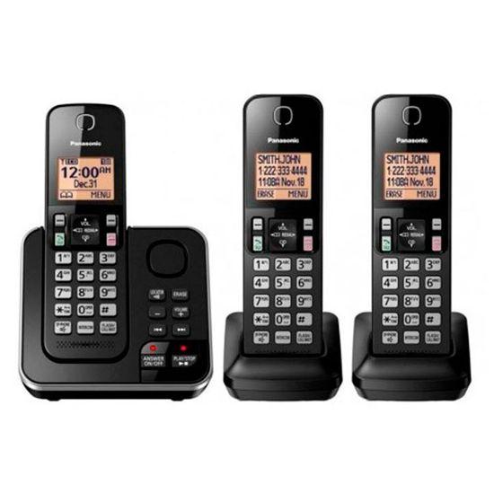 telefono-panasonic-3x1-dect-kx-tgc363lab-id-altavoz