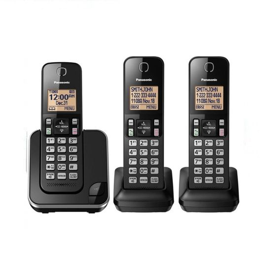 telefono-panasonic-3x1-dect-kx-tgc353lab-id-altavoz