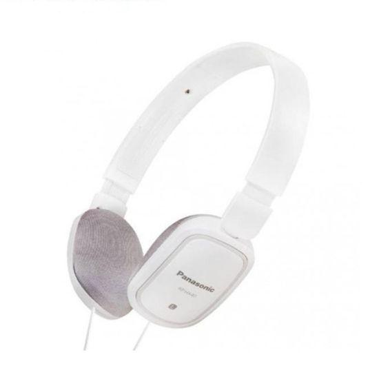 audifono-panasonic-tipo-diadema-rp-hx40e-w